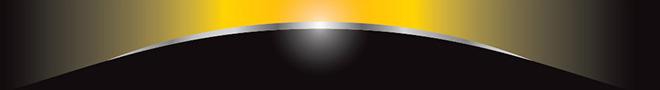 「ダイナミック強化剤」を組み合わせ湿潤面や高湿度で塗装可能