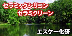 エスケー化研シリコン塗料