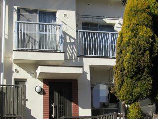 名古屋市H様邸、外壁屋根塗装工事、施工後、外観写真