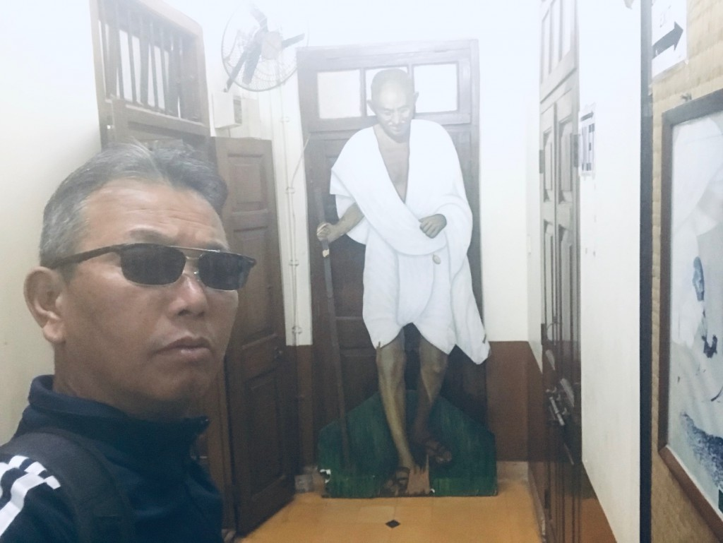 (株)麻布社長ブログ 2019年3月9日(1)