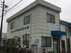 春日井市M様 外壁塗り替え工事 施工前 全景写真