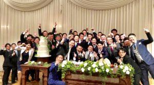 (株)麻布社長ブログ 2019年3月27日