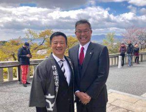 (株)麻布社長ブログ 2019年4月28日