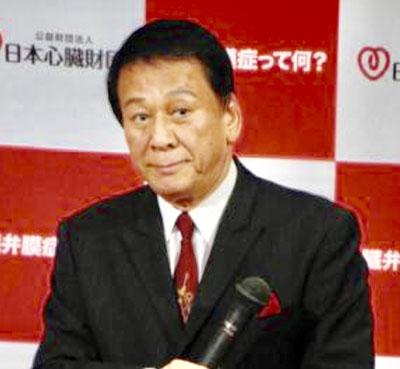 (株)麻布社長ブログ 2019年6月12日