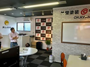(株)麻布社長ブログ 2019年7月13日(4)