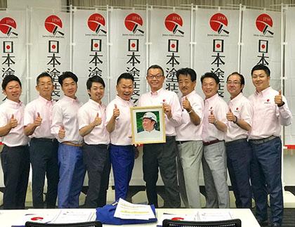(株)麻布社長ブログ 2019年7月2日(3)