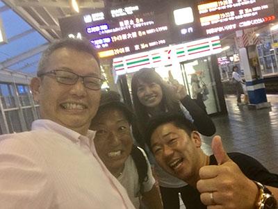 (株)麻布社長ブログ 2019年7月13日(5)