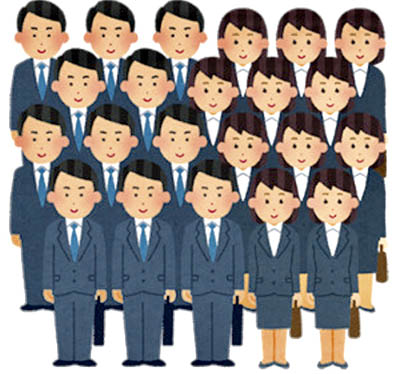 (株)麻布社長ブログ 2019年8月1日