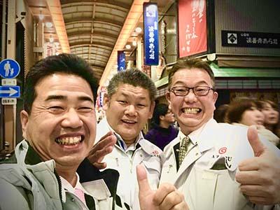 (株)麻布社長ブログ 2019年12月13日(2)_2