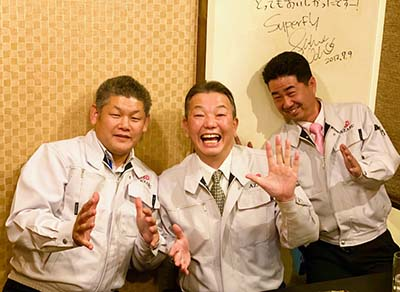 (株)麻布社長ブログ 2019年12月13日(2)_1