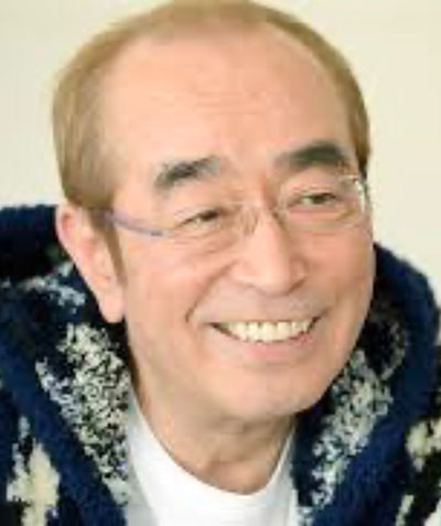 (株)麻布社長ブログ 2020年3月30日