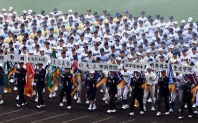 (株)麻布社長ブログ 2020年3月19日