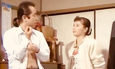 (株)麻布社長ブログ 2020年4月30日