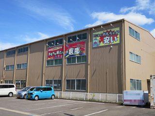 春日井市O様 外壁塗り替え工事 施工後 全景写真