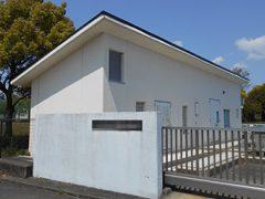 春日井市T様 外壁屋根リフォーム工事 施工後 全景写真