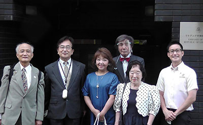 (株)麻布社長ブログ 2020年10月27日(3)