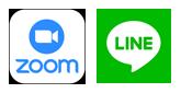 ZOOMオンライン相談会・LINE簡単見積_非接触型対応
