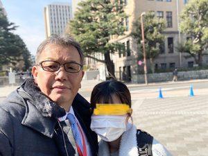 (株)麻布社長ブログ 2021年2月16日(1)