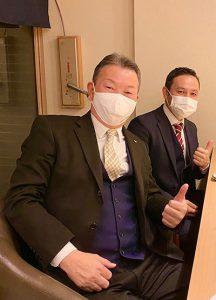 (株)麻布社長ブログ 2021年3月15日_2(1)