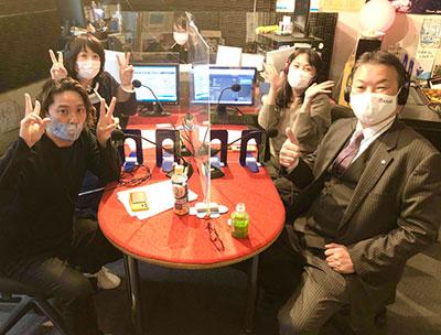 (株)麻布社長ブログ 2021年3月5日(2)