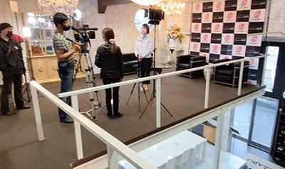 (株)麻布社長ブログ 2021年3月12日(3)