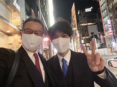(株)麻布社長ブログ 2021年3月17日_2(1)