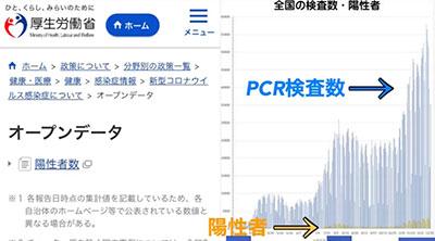 (株)麻布社長ブログ 2021年4月23日(3)