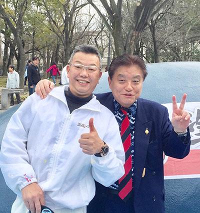 (株)麻布社長ブログ 2021年4月4日(2)_1