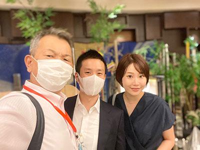 (株)麻布社長ブログ 2021年7月18日_3(2)