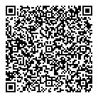 松阪営業所 特設サイト