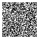 稲沢営業所 特設サイト