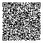 四日市営業所 特設サイト